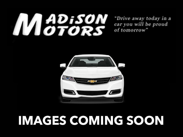 2011 Ford Escape  for sale at Madison Motors